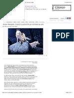 Hayao Miyazaki, cuando la animación se convierte en arte | Revista Código