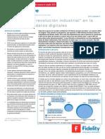 BigData.pdf