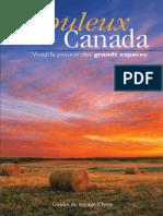 Fabuleux Canada