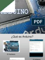 presentacin1-100930123617-phpapp02