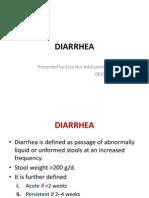 Diarrhea (2)