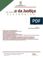 20080123_JUD