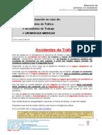 2014_04_21 Guia de Actuacion en Caso de Accidente o Urgencias Medicas