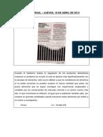 Trabajo fiscal.pdf