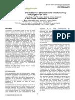 2013 Saavedra Haro Fenología de cruciferas autoctonas cobertura biofumigacion olivar expoliva 2013 OLI-41