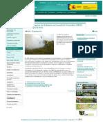 Http Www.magrama.gob.Es Es Biodiversidad Temas Incendios Forestales Extincion Brif.aspx