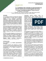 2013 de Haro Variabilidad Cualitativa y Cuantitativa de Contenido en Glucosinoltos Cruciferas Biofumigacion Olivar Expoliva2013 OLI-40