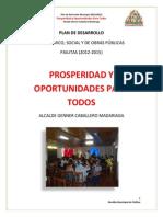 PDM._Pailitas_2012_2015