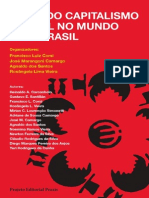 Ebook_Crise Do Capitalismo Global No Mundo e No Brasil