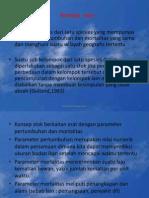 Dinamika Populasi JPK UNSOED.4 (Konsep Stok)