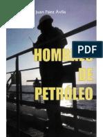 Hombres_De_Petroleo.pdf