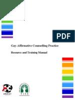 Gay Affirmative Manual Final-10!09!13_172856