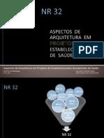 PP  NR - 32 090610 (1)