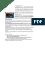 PSF Blog Post