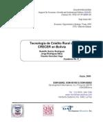2_crecer.pdf