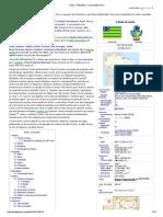 Goiás – Wikipédia, a enciclopédia livre