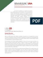 resumen_UBA03