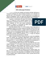 Jogos Petrobras