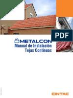manual_inst_tejas_continuas.pdf