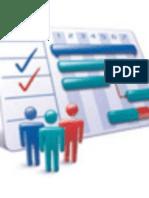 Indicadores de Gestion Academica.pdf