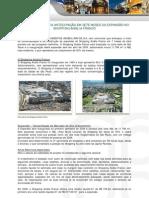Multiplan_ComunicadoaoMercado_expansE3oShoppingAnaliaFranco_02.10.07