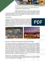 MULTIPLAN_COMUNICADO_PSK_20071128