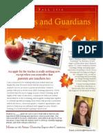 5b  letter to parents and guardians pdf