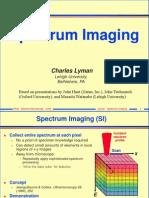 Lyman 6_Spectrum Image (Fri)