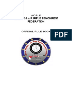 Wrabf Rimfire Rulebook 2009-2011