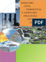 DERECHO CIVIL Y PROCESAL AMBIENTAL.pdf