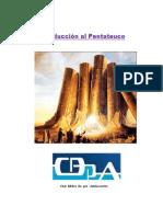 Introduccion Al Pentateuco