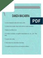Camille Saint-Saens [Modo de compatibilidad] pag11.pdf