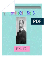 Camille Saint-Saens [Modo de compatibilidad] pag1.pdf