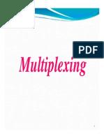 Part 3 -4 Multiplexing [Compatibility Mode].pdf