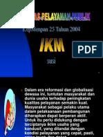 Copy of Pelatihan Ikm 3 Nop 2009