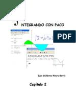 notas de calculo integral - capitulo 2