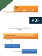 Reforma Curriculum