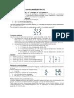 Interpretacion de Diagramas Electricos