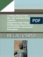 CONTEXTO-HISTORICO-RELATIVISMO