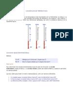 Conversión de temperatura-scribd