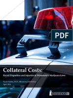 Collateral Costs - MMJ Laws