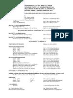 CRONOGRAMA_ACTIVIDADES_ACADEMICAS_ABRIL_SEPTIEMBRE_2014.pdf