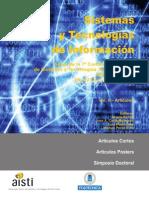 CISTI 2012 - Estilos de Interação Inteligentes para a Prática de Avaliação em AVE