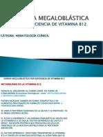A. MEGALOBLÁSTICA.pptx