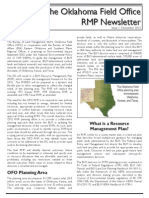 OFO_Newsletter (Final) i