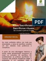 apresentação EBDRC - PDF