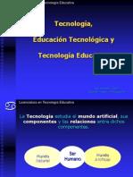 introduccion_tecnologia2