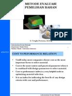 metode evaluasi(8)