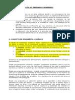 18.Rendimiento_Académico