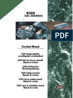 Manual de Revision de la Caja de Velocidades R380.pdf